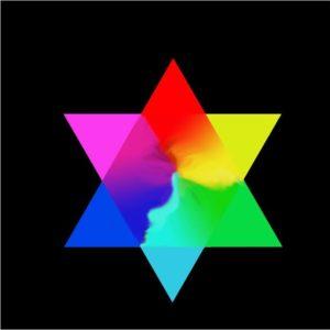 Farbenstern
